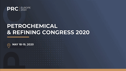 Petrochemical & Refining Congress